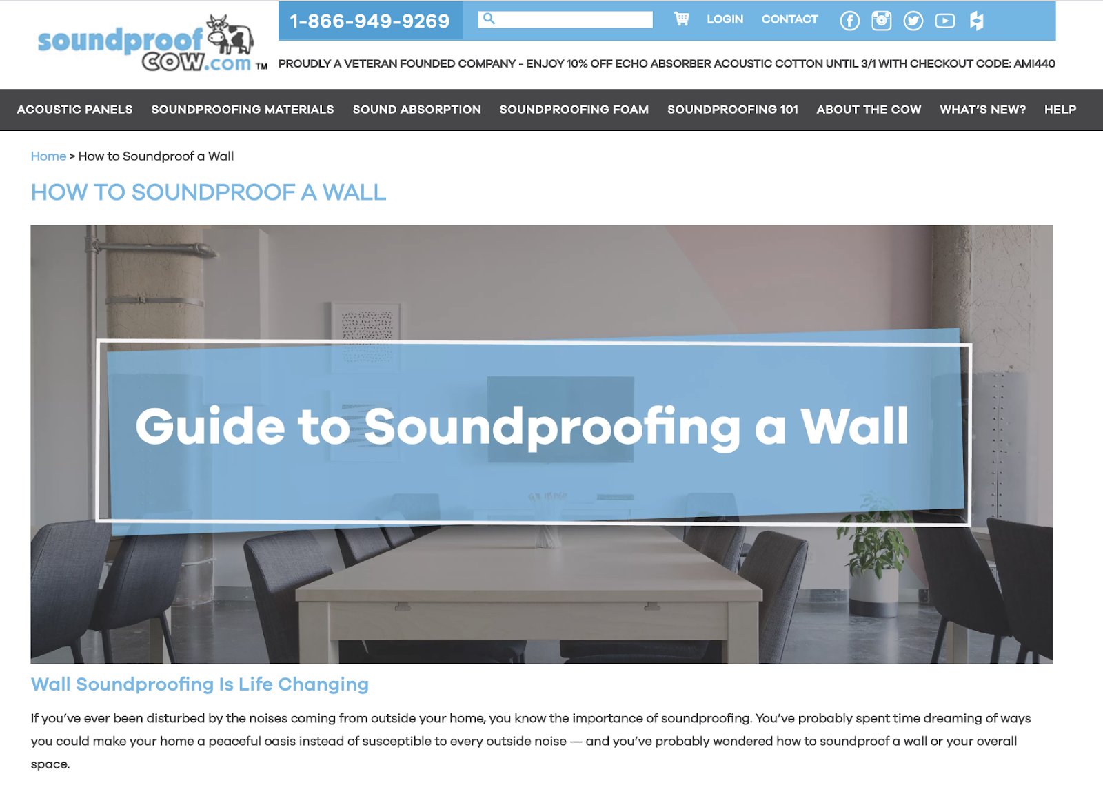 soundproof-cow-pillar-content