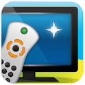 AT&T U-verse for Tablet icon