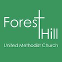 Forest Hill UMC icon