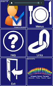 EKM-Mobile screenshot 2