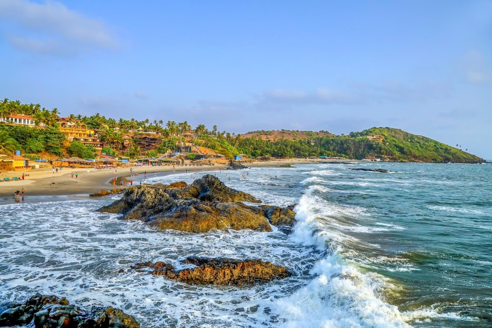 ultimate-guide-best-tourist-places-india-_Andhra_Pradesh