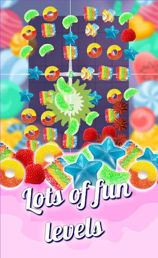 無料休闲Appのゼリーブラスト佐賀キジゲーム|記事Game