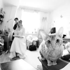 Свадебный фотограф Татьяна Титова (tanjat). Фотография от 05.04.2013