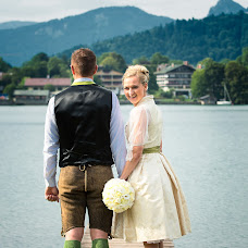 Wedding photographer Rolf Kaul (rolfkaul). Photo of 21.05.2015