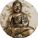 Meditation Trainer icon