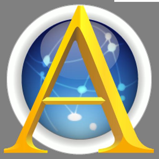 Mp3 Player Online 音樂 App LOGO-硬是要APP