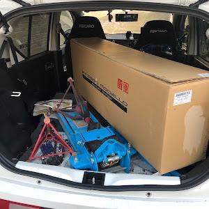 アルトワークス HA36S H30年 4WD MTのカスタム事例画像 リボーンさんの2020年11月14日06:49の投稿
