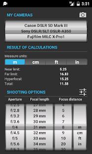 Photo Tools- screenshot thumbnail