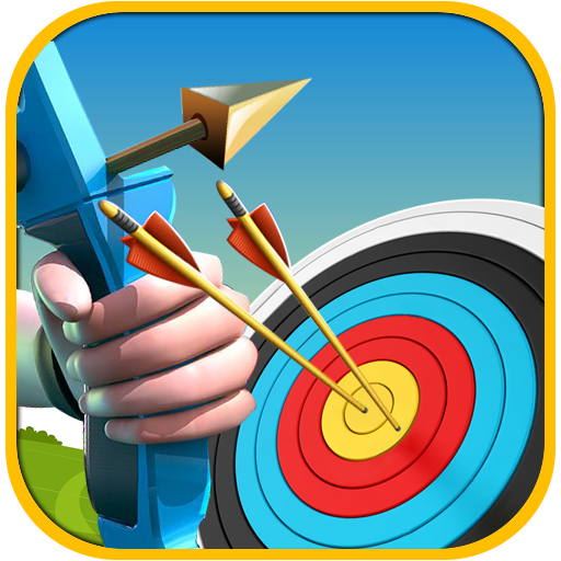 Archery Lords file APK for Gaming PC/PS3/PS4 Smart TV