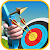 Archery Lords file APK Free for PC, smart TV Download