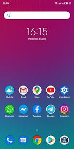 Pixel Paint – Icon Pack Patched Apk 3