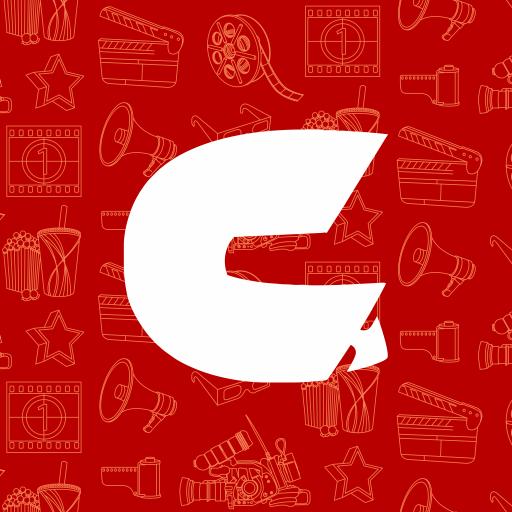 CineFast Plus - Por você estamos aqui!
