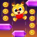 Cheetahboo Super Dash - Arcade & Adventure icon