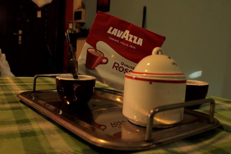 un buon caffè  di cristian_padoan