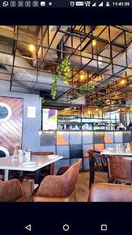 Timess Square Restaurant photo 10
