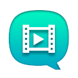 Qvideo