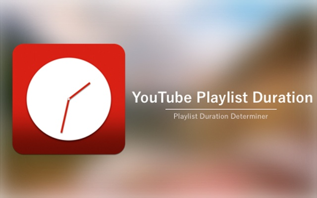 All platforms][playlists] playlist total duration the spotify.