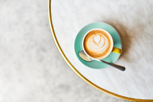 This Is the Healthiest Way to Drink Coffee