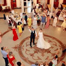 Wedding photographer Aleksey Soldatov (soldatoff). Photo of 29.08.2017