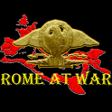Rome At War icon