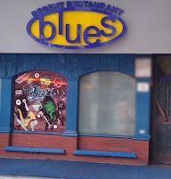Blues photo 30