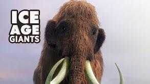 Ice Age Giants thumbnail