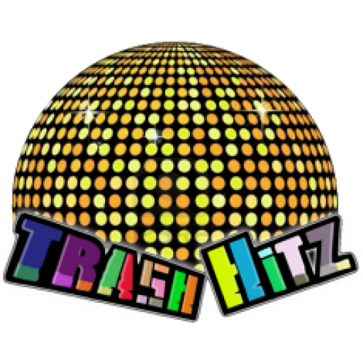 Rádio Trash Hitz