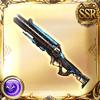 闇SSR銃・格闘・弓・楽器・刀