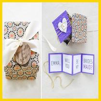 Crafts Gift Box Ideas - screenshot thumbnail 17