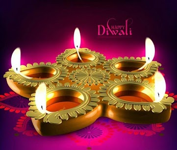 Happy Diwali Pictures 6