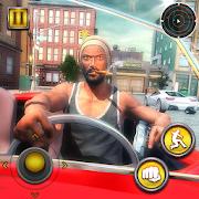 Grand Auto Gangster Revenge