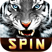 Slots Tiger King Casino Slots