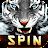 Slots Tiger King Casino Slots 1.2.0 Apk