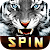 Slots Tiger King Casino Slots file APK for Gaming PC/PS3/PS4 Smart TV