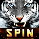 Slots Tiger King Casino Slots