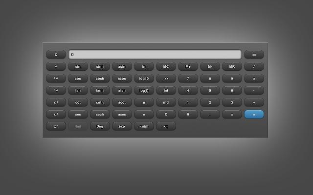 Binary 365 calculator