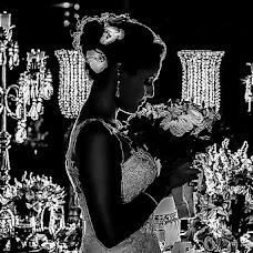 Fotografer pernikahan Juliano Mazieri (Julianomazieri). Foto tanggal 21.03.2019