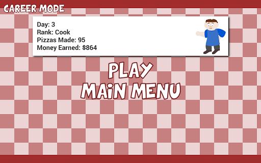 Pizza Chef screenshots apkspray 5