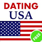 USA Singles Meet, Match and Date Free - Datee 1.71