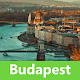 Budapest SmartGuide - Audio Guide & Offline Maps Download for PC Windows 10/8/7