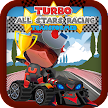Turbo All Stars Racing Transformed APK