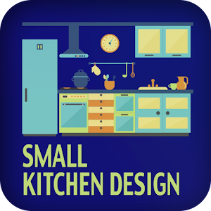 Small kitchen design android apps on google play Kitchen design app