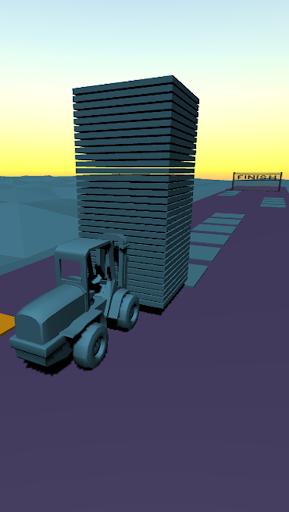 Stack Colors Forklift 1.0.2 screenshots 3