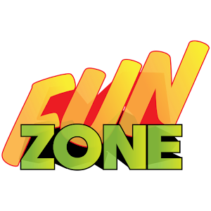 Fun Zone for PC