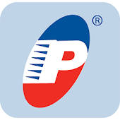 PFSAUTO by Professional Financial Services