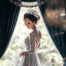 Wedding photographer Insan Chuang (chuang). Photo of 31.08.2015
