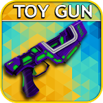 Toy Guns Simulator Icon