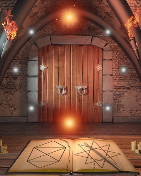 100-Doors-Challenge 31