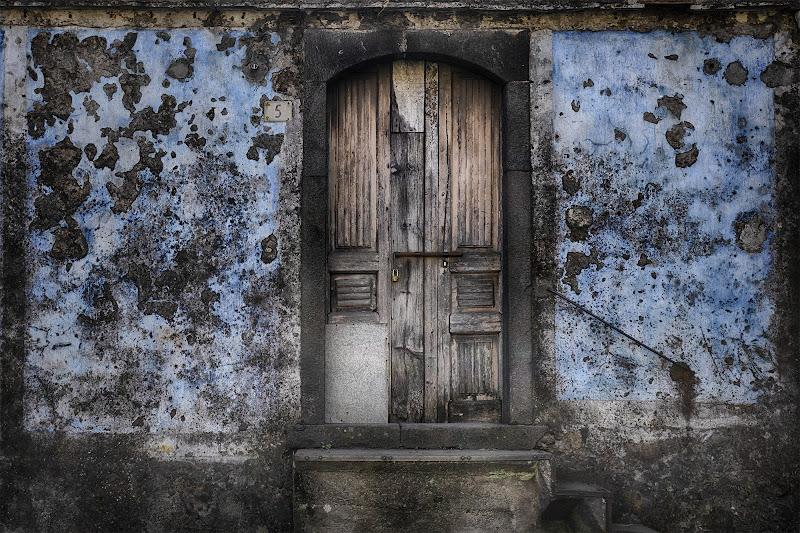 la parte più lunga di un viaggio di ZioSeb Photography