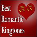 Best Romantic Ringtones 2016 icon